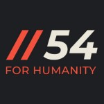 54 For Humanity